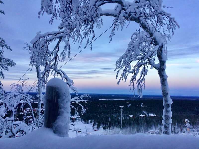 Kiropraktikko Tampere